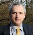 Stephen Milton