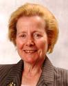 Anne Gallop