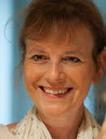 Susan Stoodley